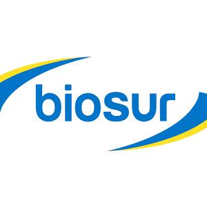 biosur