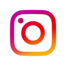 instagrame